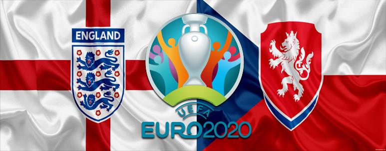 IDNSPORTSLIGA - Prediksi Inggris vs Republik Ceko Liga Champions Eropa