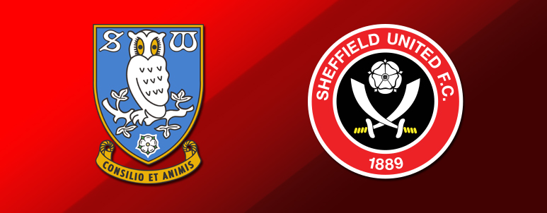 Prediksi Sheffield Wednesday vs Sheffield United