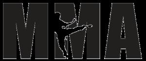 IDNSPORTSLIGA.COM - Mixed Martial Art - MMA Lebih Terkenal Di Indonesia