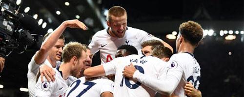 Prediksi Southampton vs Tottenham Hotspur
