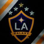 la galaxy - idnsportsliga.com