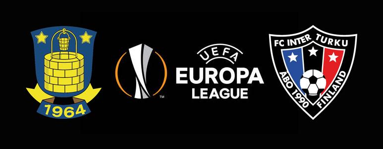 Prediksi Brondby vs Inter Turku - Liga Eropa EUFA - IDNSPORTSLIGA.COM