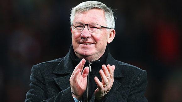 Manchester United Memiliki Lebih Banyak Trofi dari Klub Inggris Lainnya