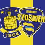 brondby - idnsportsliga.com