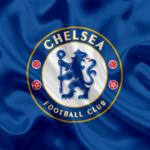 Chelsea - IDNSportsliga.com