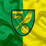 Norwich City - IDNSportsliga.com