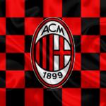 ac milan - idnsportsliga.com