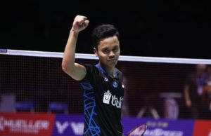 anthony ginting - idnsportsliga.com