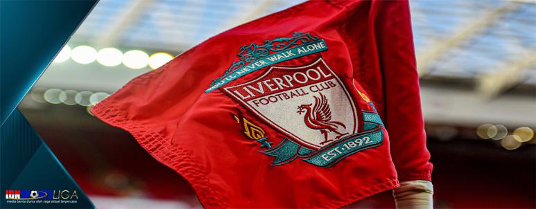 Kegagalan demi Kegagalan di Partai Final Buat Liverpool Kian Lapar Gelar