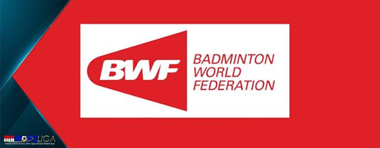 Badminton World Federation
