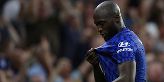 Romelu Lukaku Brace, Chelsea Tekuk Aston Villa di Pekan ke-4 Liga Inggris